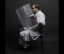 Anton Riepl Fleischmanufaktur