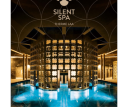 Silent Spa