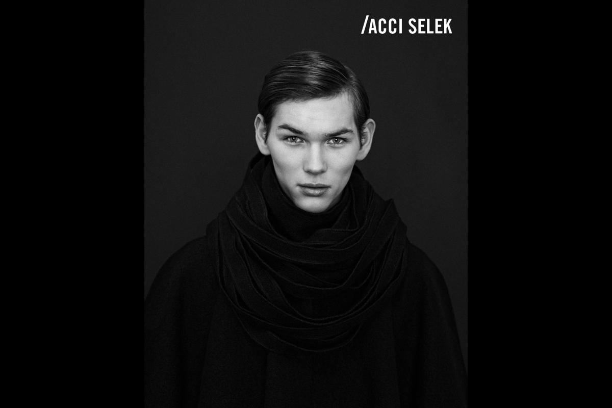 Acci Selek 14