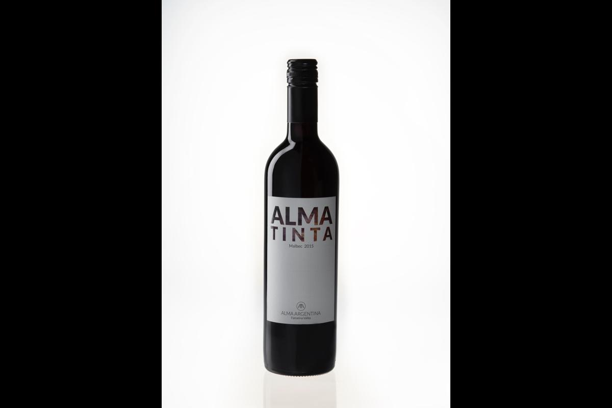 Alma 11