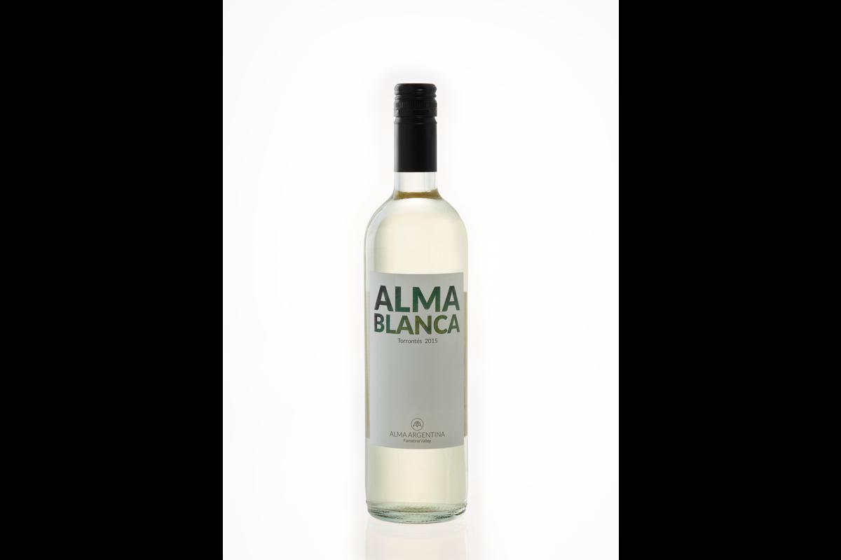 Alma 12