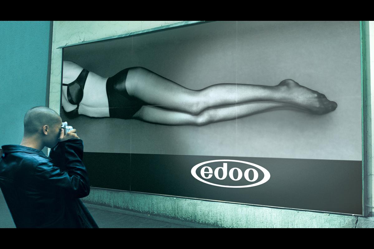 Edoo 1