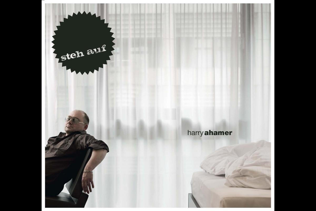 Harry Ahamer 8