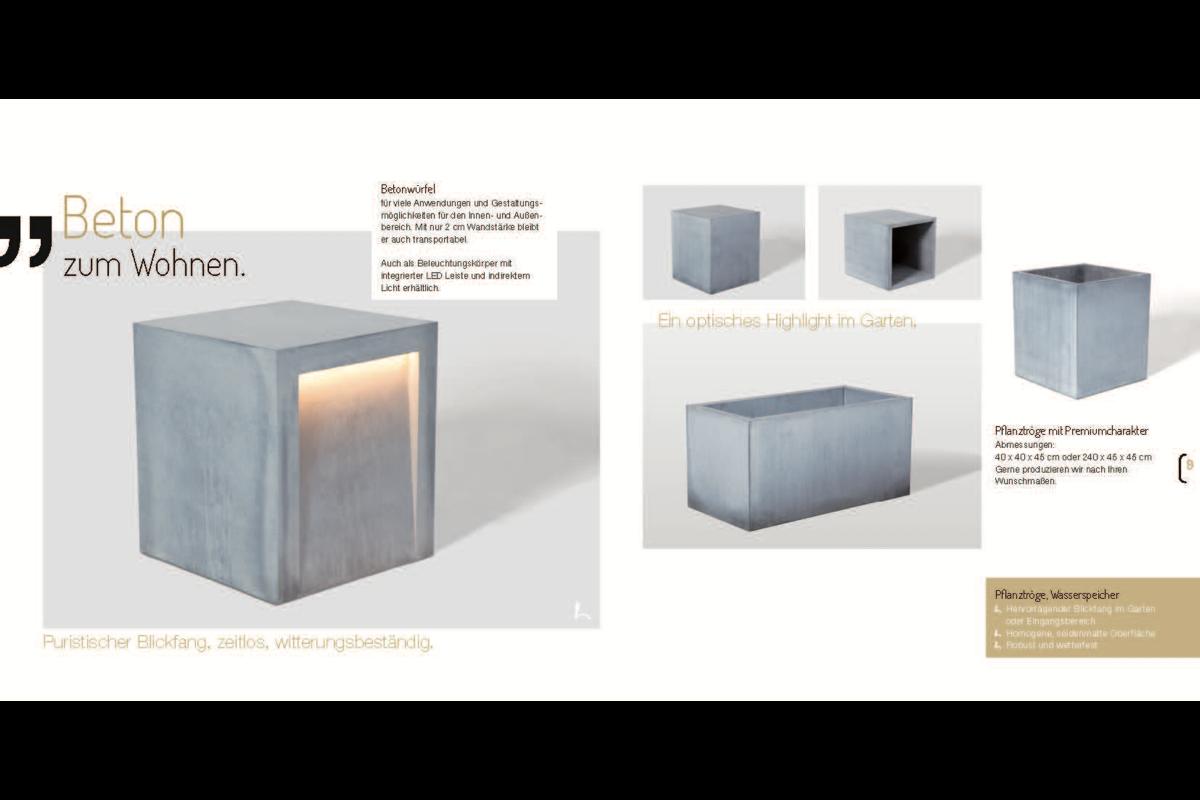 Hase Design 11