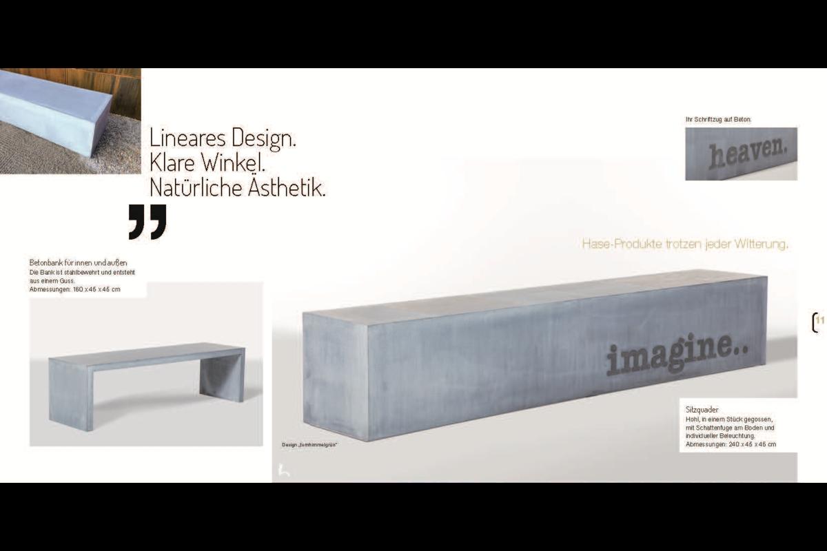 Hase Design 12