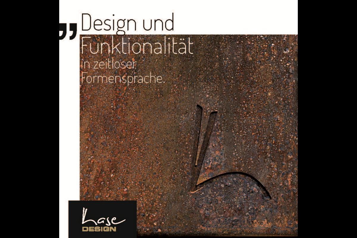 Hase Design 7