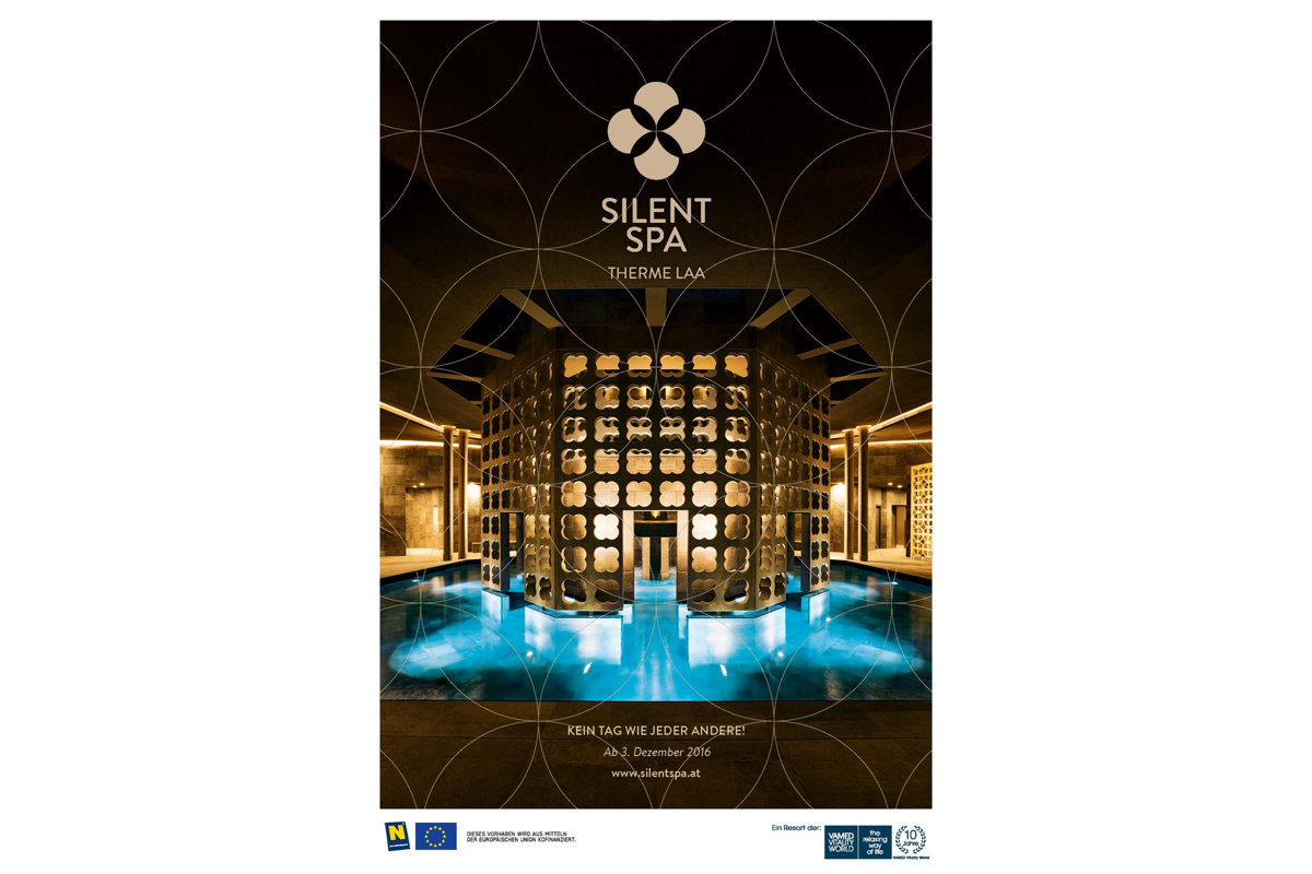 Silentspa Silent Spa 1 1200×800